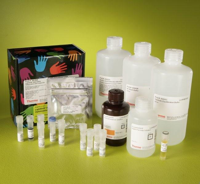 Lightshift Chemiluminescent Emsa Kit Ebook Download