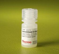 Pierce™ D-Galactose Agarose