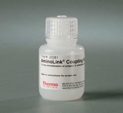 AminoLink™ Coupling Resin