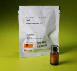 DMS (dimethyl suberimidate)