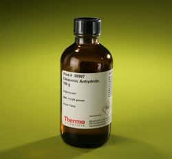 Pierce™ Citraconic Anhydride