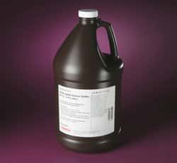 Pierce™ Gentle Ag/Ab Elution Buffer, pH 6.6