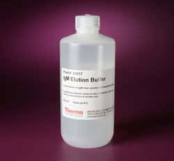 Elution Buffer for Pierce™ IgM Purification Kit