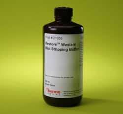 Restore™ Western Blot Stripping Buffer