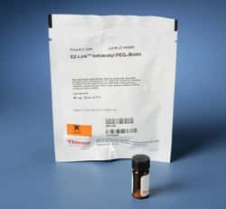 EZ-Link™ Iodoacetyl-PEG2-Biotin