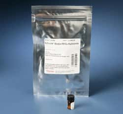 EZ-Link™ Hydrazide-PEG4-Biotin