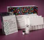 EZ-Link™ NHS-PEG4 Biotinylation Kit