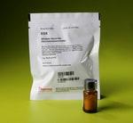 EGS (ethylene glycol bis(succinimidyl succinate))