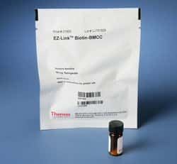 EZ-Link™ BMCC-Biotin