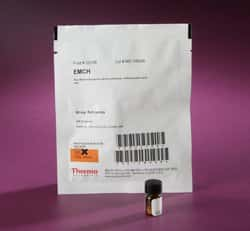EMCH (N-ε-maleimidocaproic acid hydrazide)