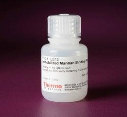 Pierce™ Mannan Binding Protein Agarose
