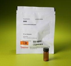 BMB (1,4-bismaleimidobutane)