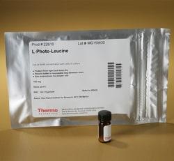 L-Photo-Leucine