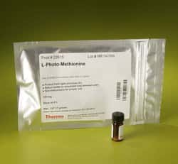 L-Photo-Methionine