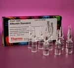 Pierce™ Bovine Serum Albumin Standard Ampules, 2 mg/mL