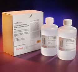 Compat-Able™ Protein Assay Preparation Reagent Kit