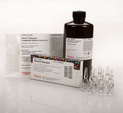Pierce™ Detergent Compatible Bradford Assay Kit