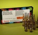 Hydrochloric Acid Solution, Sequencing Grade