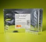 Sulfo-NHS (N-hydroxysulfosuccinimide), No-Weigh™ Format