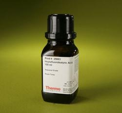 Pierce™ Heptafluorobutyric Acid (HFBA), Sequencing Grade