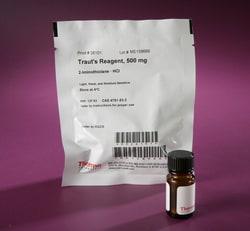 Pierce™ Traut's Reagent (2-iminothiolane)