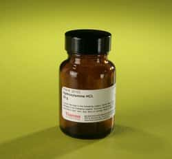 Pierce™ Hydroxylamine-HCl