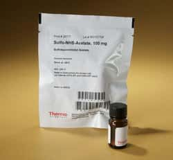 Pierce™ Sulfo-NHS-Acetate