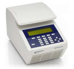Applied Biosystems® 2720 Thermal Cycler