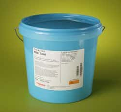 RBS™ Solid Detergent