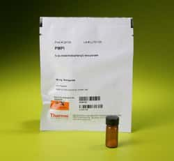 PMPI (p-maleimidophenyl isocyanate)