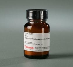 Octylthioglucoside (OTG) Detergent
