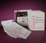 BupH™ Tris-Glycine-SDS Buffer Packs