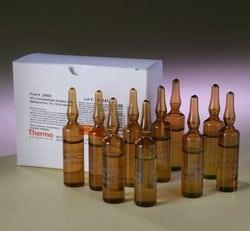 Pierce™ 16% Formaldehyde (w/v), Methanol-free