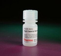 Pierce™ High Capacity NeutrAvidin™ Agarose