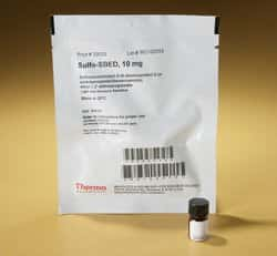 Sulfo-SBED Biotin Label Transfer Reagent