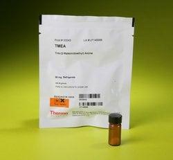 TMEA (tris(2-maleimidoethyl)amine)