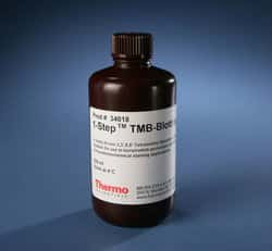 1-Step™ TMB-Blotting Substrate Solution