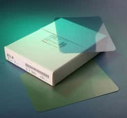 CL-XPosure™ Film, 5 x 7 in. (13 x 18 cm)