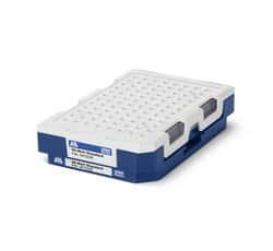 Retainer & Base Set (Fast) for 3500/3500xL Genetic Analyzers, 96 well