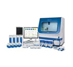 3500 Genetic Analyzer for Sequence Typing & Fragment Analysis