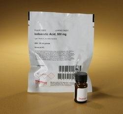 Pierce™ Iodoacetic Acid