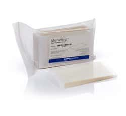 MicroAmp™ Clear Adhesive Film