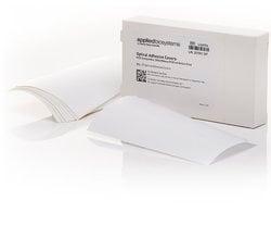 MicroAmp™ Optical Adhesive Film