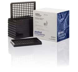 MicroAmp™ 96-Well Tray for VeriFlex™ Blocks
