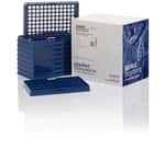 MicroAmp™ 96-Well Tray/Retainer Set for Veriti™ Systems