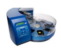 MagMAX™ Express-96 Deep Well Magnetic Particle Processor (PHARMA)