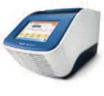 Veriti™ Dx 384-well Thermal Cycler
