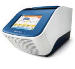 Veriti™ Dx 96-well Fast Thermal Cycler, 0.1 mL