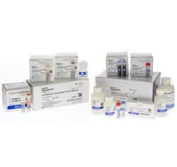 resDNASEQ&reg; Quantitative <i>Pichia pastoris</i> DNA Kit and PrepSEQ&reg; Residual DNA Sample Preparation Kit