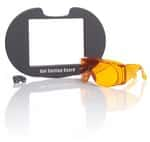 E-Gel® Imager Band Excision Kit
